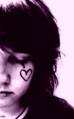 El amor no engaña...
