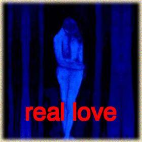 L' amour...